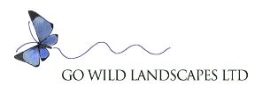 Go Wild Landscapes Ltd