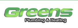 Greens Plumbing & Heating