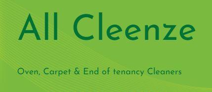 All Cleenze