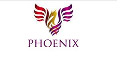 Phoenix Wealth Management Ltd