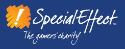 Special Effect Charity