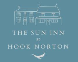 The Sun Inn Hook Norton
