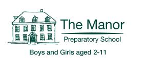 The Manor Preparatory School