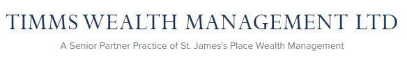 Timms Wealth Management Ltd
