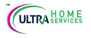 Ultra Home Services
