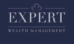 Expert Wealth Management