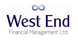 West End Financial Management Ltd