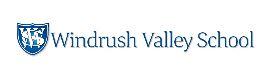 Windrush Valley School