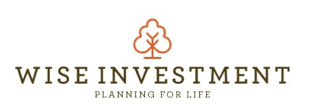 Wise Investment Planning