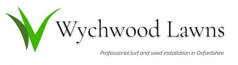 Wychwood Lawns