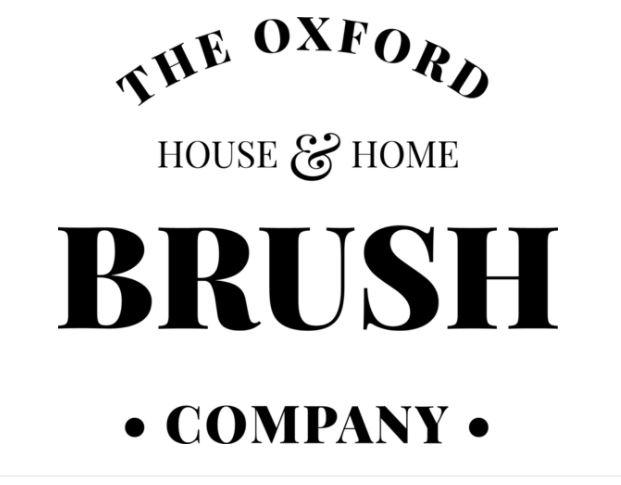 The Oxford Brush Company